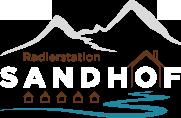 Radlerstation Sandhof